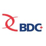 BDC.jpg