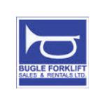 BugleForklift.jpg
