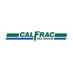 Calfrac.jpg