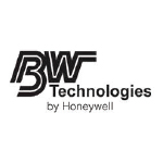 BWTechnologies.jpg