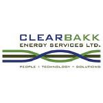 Clearbakk.jpg