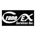 CraneEX.jpg