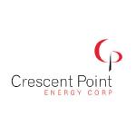 CrescentPoint.jpg