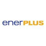 Enerplus.jpg