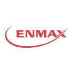 Enmax.jpg