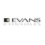 Evans.jpg