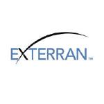 Exterran.jpg