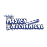 MasterMechanical.jpg