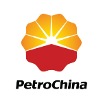 PetroChina.jpg