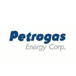 Petrogas.jpg