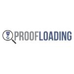 ProofLoading.jpg