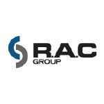 RACGroup.jpg