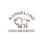 Rangeland.jpg