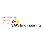 SAWEngineering.jpg