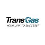 TransGas.jpg