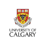 Universityofcalgary.jpg