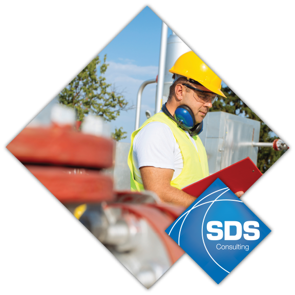 SDS---DIAMONDS---Sept-3-15.png