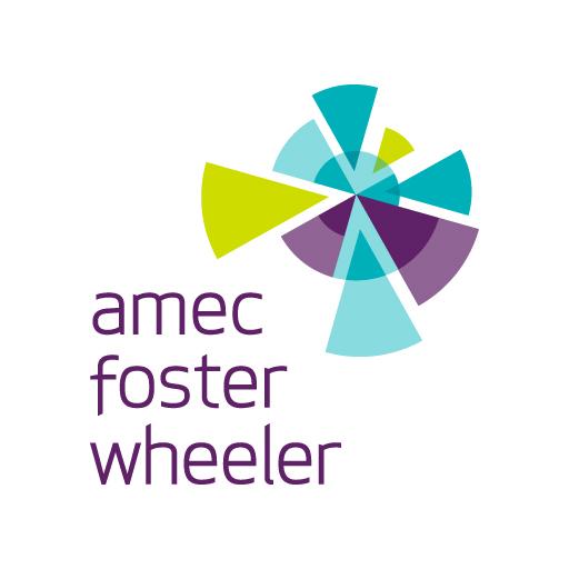 Amec Foster.jpg
