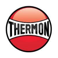 Thermon.jpg