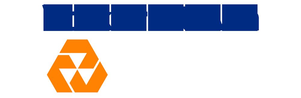 Volker Stevin.png