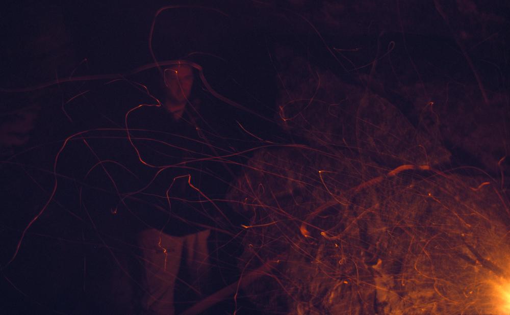 fireportrait.jpg