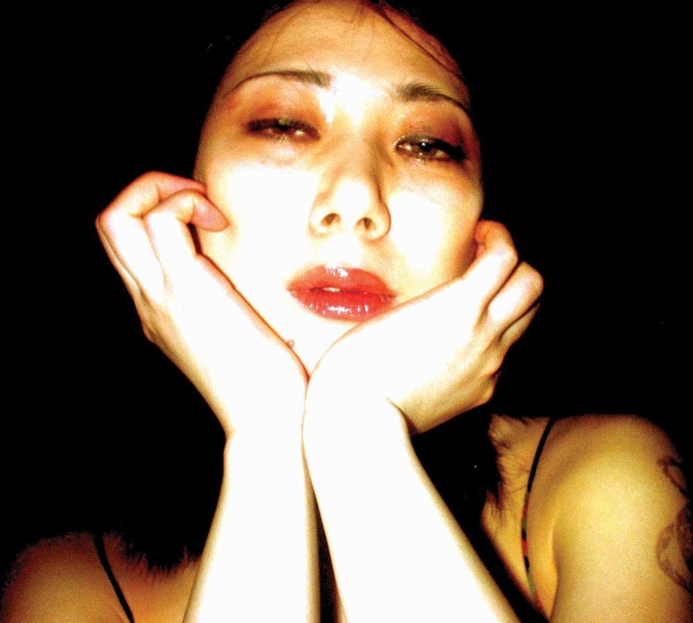 noriko_3.jpg