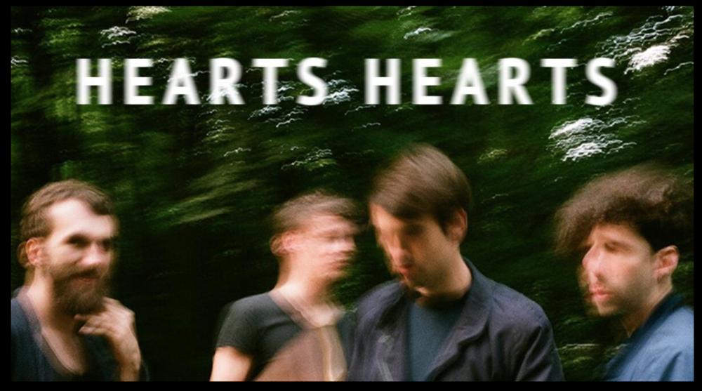 Hearts Hearts.png