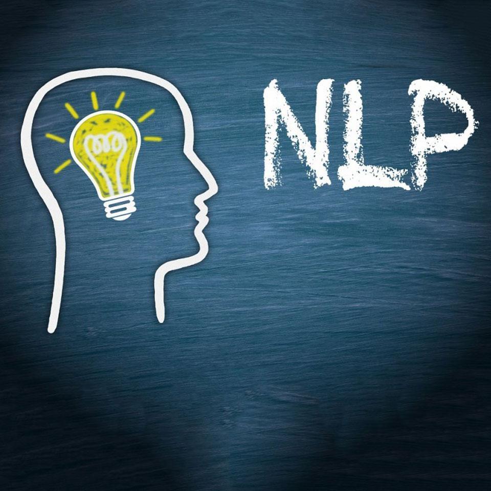 nlp-diploma-course.jpg