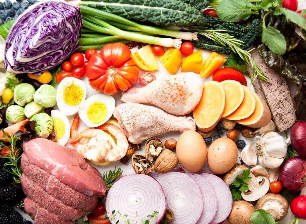 paleo-foods.jpg