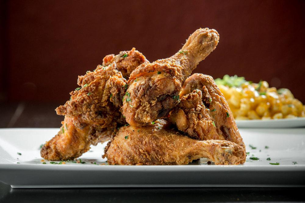 Jordan-fried-chicken.jpg