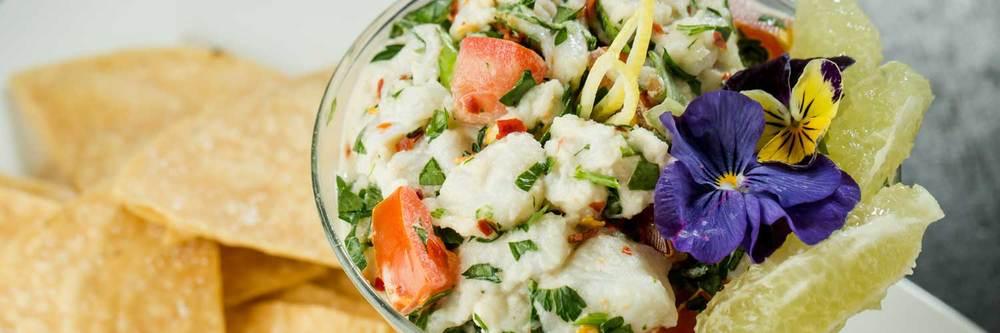 Tongan Soul Food.jpg