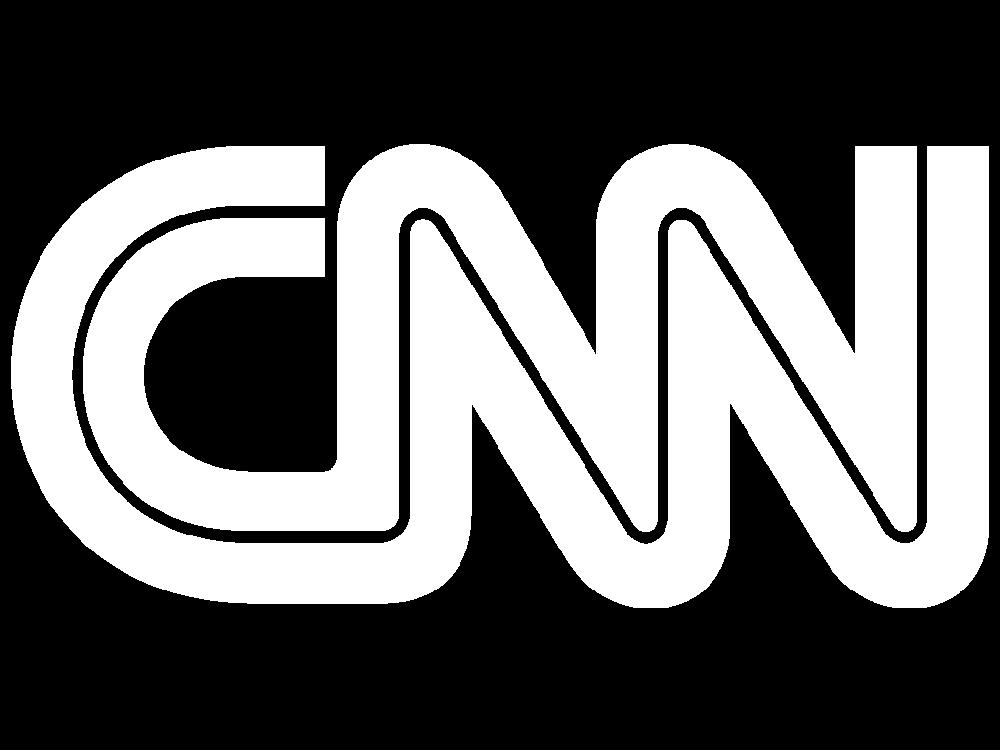 CNN Heros