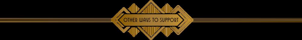 support-oldskoolcafe-donate.jpg