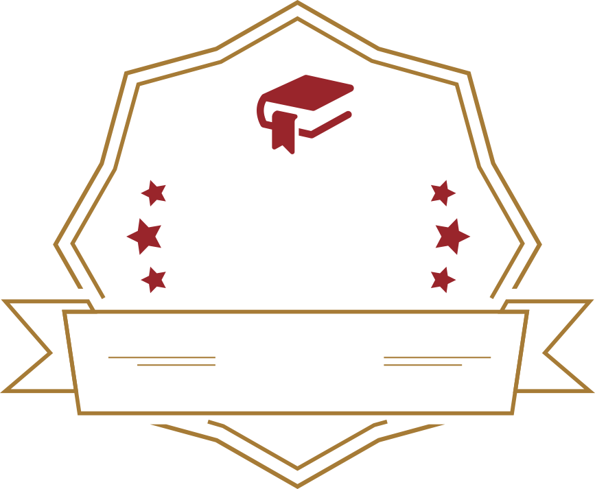 badges-college.png