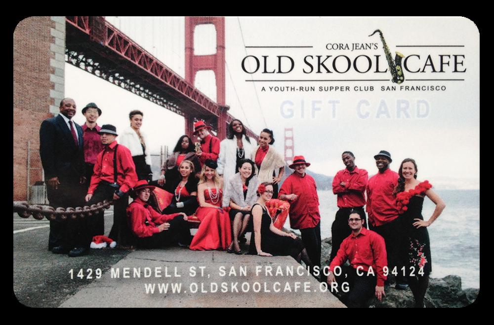 oldskoolcafe-giftcard.png