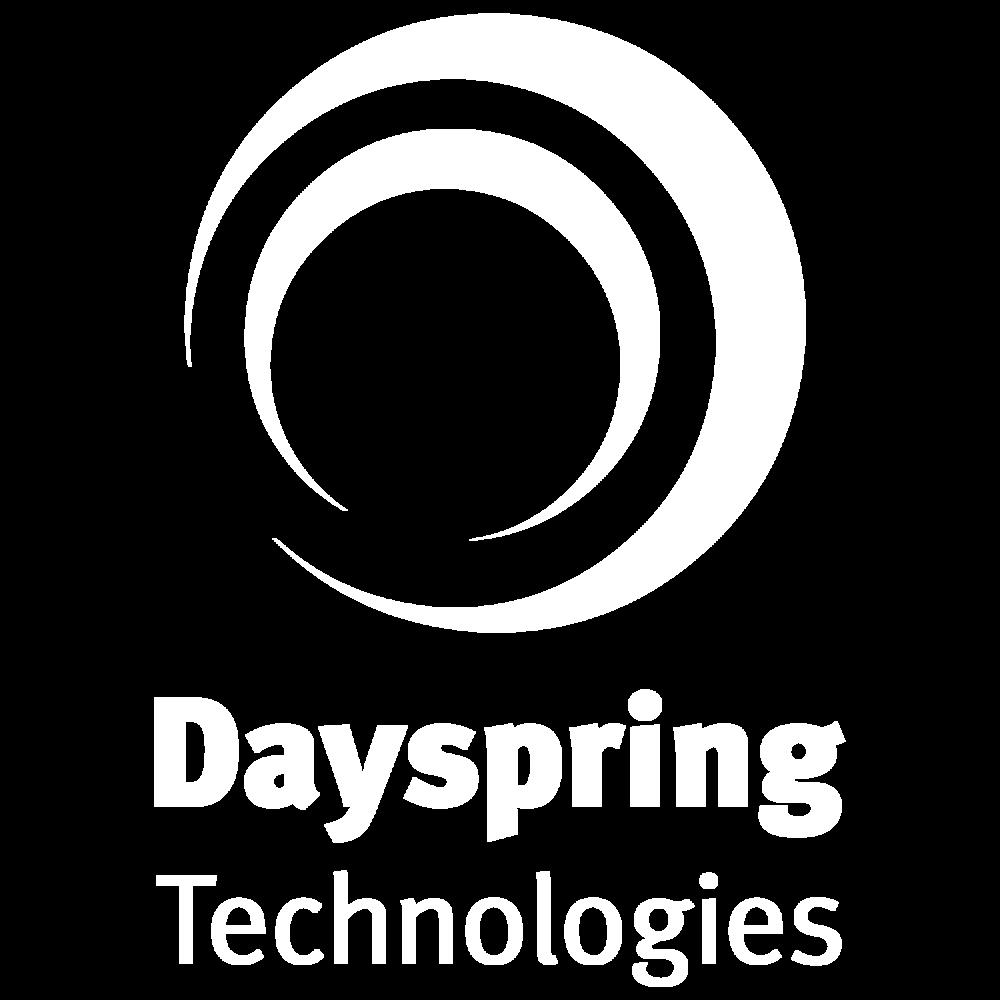 logo-dayspring-technologies.png
