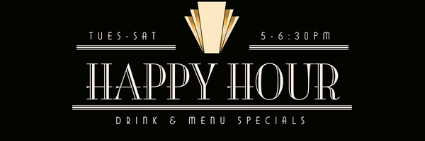Happy Hour Art Deco Email.png
