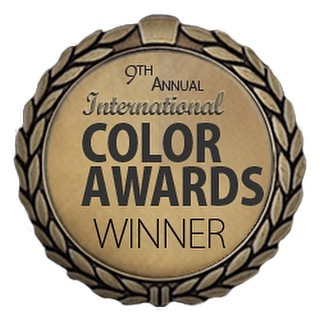 Wow! Got this email!!! Dear Lars, CONGRATULATIONS on being a Winner at the 9th Annual International Color Awards. 5,678 entries were received from 78countries.../ iam so proud. I got 10 nominations! In different categories. And won 3 x prizes! #internationalcolouraward #award#photographer#magazine #design #art #sport#winner#happy#sonoflone#hatogbriller #larsbech