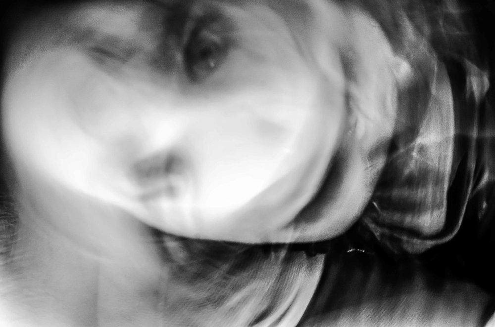 Insomnia 1.jpg