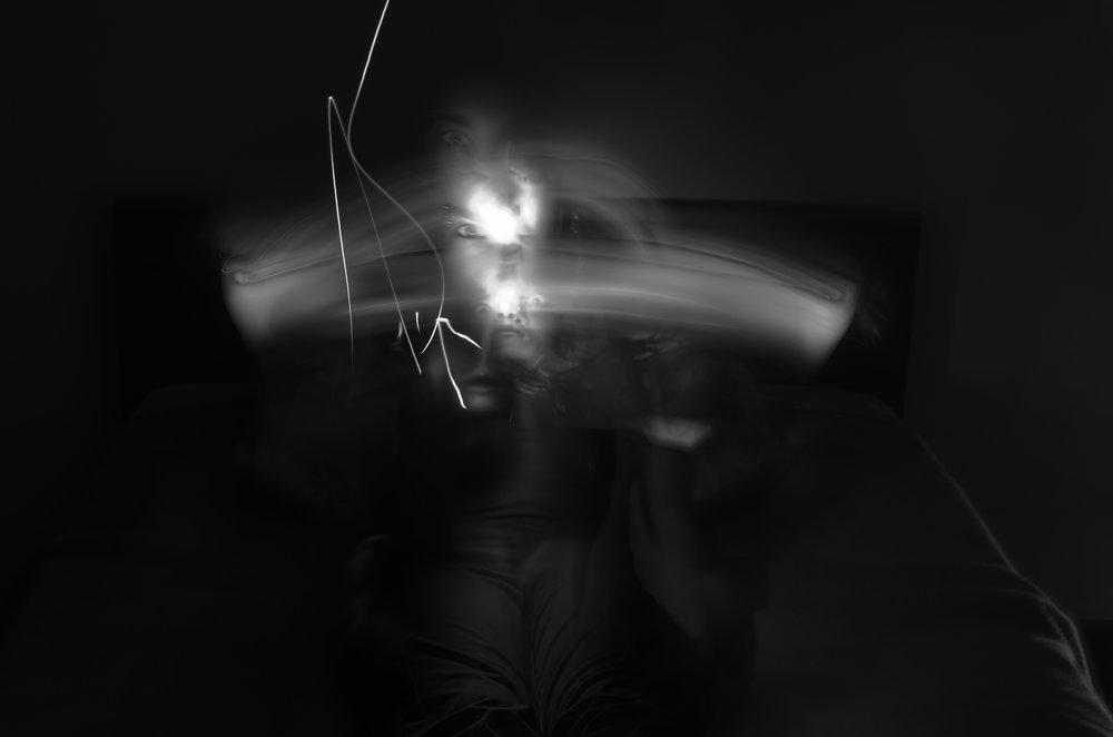 Insomnia 5.jpg