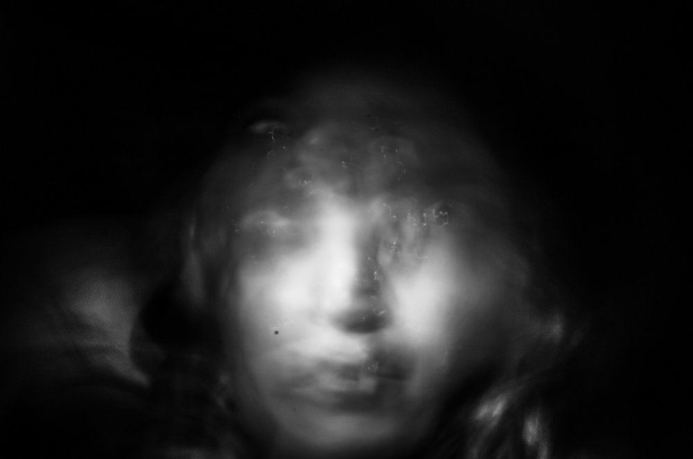 Insomnia 6.jpg