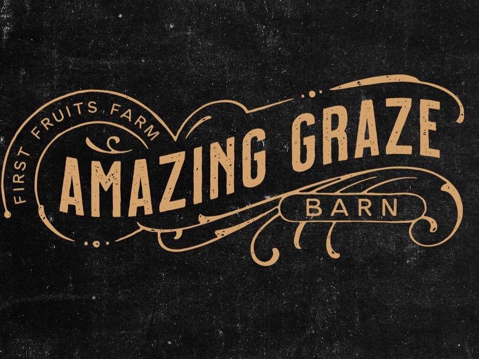 Amazing%2BGraze%2Bsign%2Bw%2Bbackground%255B1%255D.jpg
