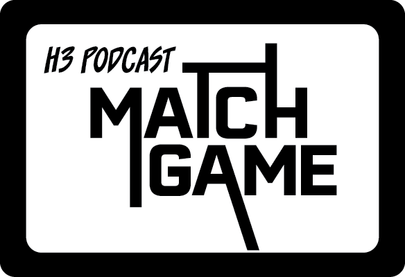 h3 Podcast Match Game.png