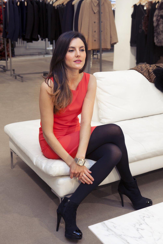 Eugenia Gonzalez de Henn  HENN GONZALEZ  @eugeniaexplores