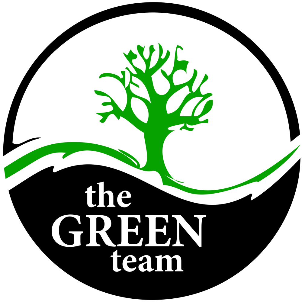 The Green Team of WI