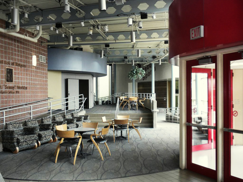 Rutgers10.jpg