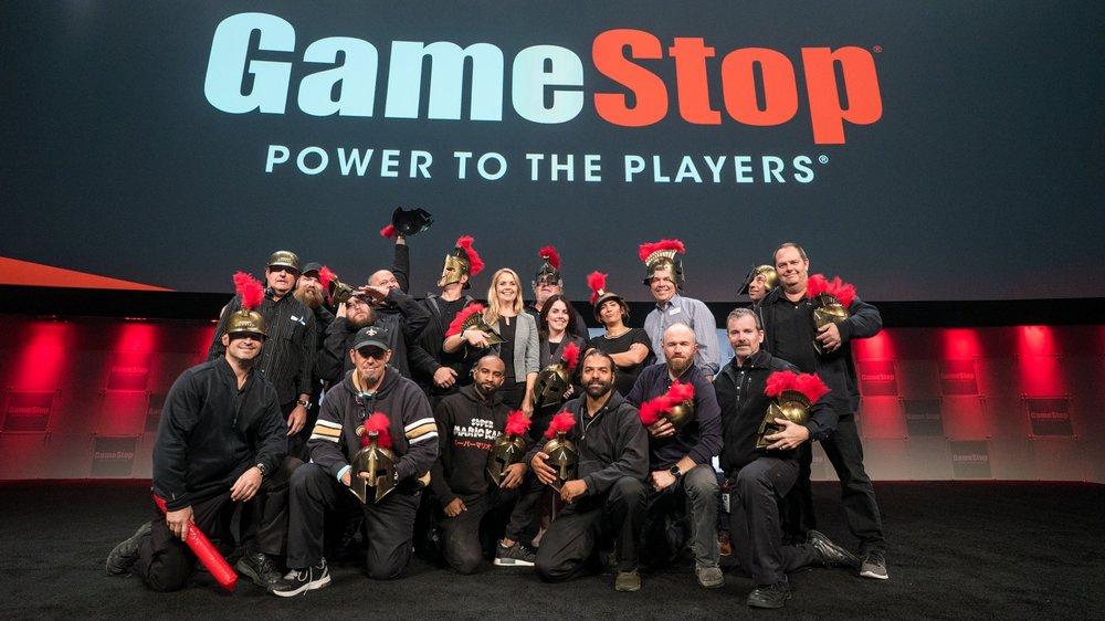 Gamestop18-00988.jpg