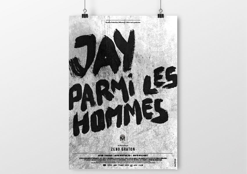 affiche_Jay_parmi_les_hommes.jpg