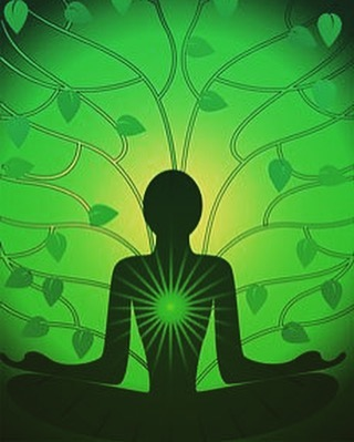 Heart chakra sadhana is the best solution I know. May all beings know how to love others as themselves. #election2016 #onelove #yogapsychotherapy #yogapsychology #whiteboardrelay #fightforlove #fightforfreedom #anahata