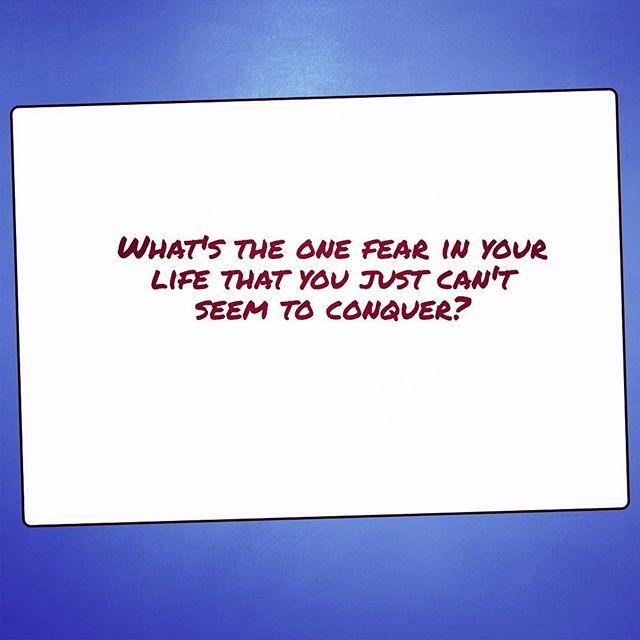 #yogapsychology #yogapsychotherapy #yogatherapy #anxiety #fear #whatkeepsyouupatnight #rumination #worry #williamsburg